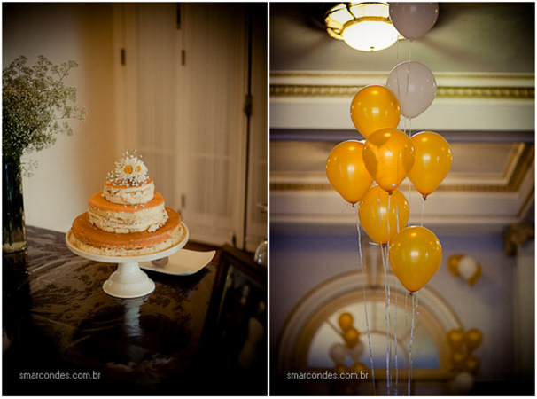 - Festa de casamento - Bia e Paulo César - Palace Hotel - Salão Azul - Poços de Caldas - MG - Samuel Marcondes Fotografias