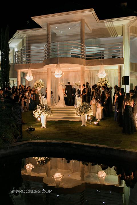 Casamento no jardim de casa - Casamento em casa - Decoração para casamento - Poço Fundo, Sul de Minas Gerais - Fotografia de casamento - cas-NatRod-0816