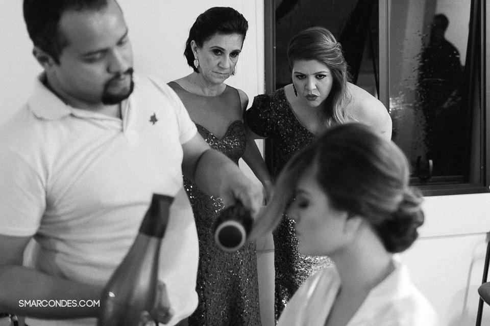 {Samuel Marcondes Fotografias} Fotografia de casamento em Guaxupé, Minas Gerais. Camila e Paulinho.  (5)