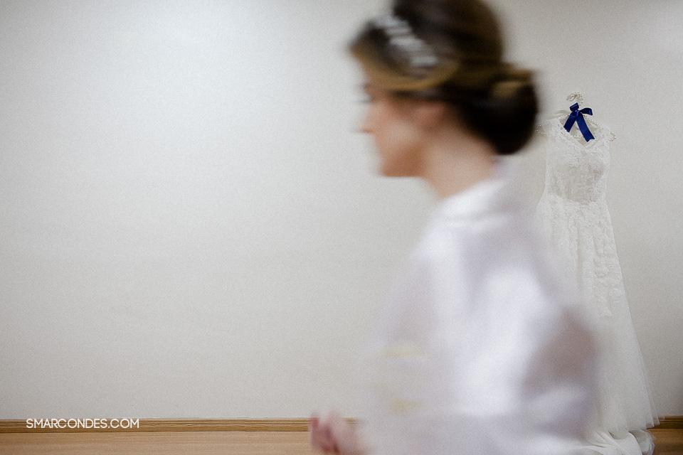 {Samuel Marcondes Fotografias} Fotografia de casamento em Guaxupé, Minas Gerais. Camila e Paulinho.  (7)