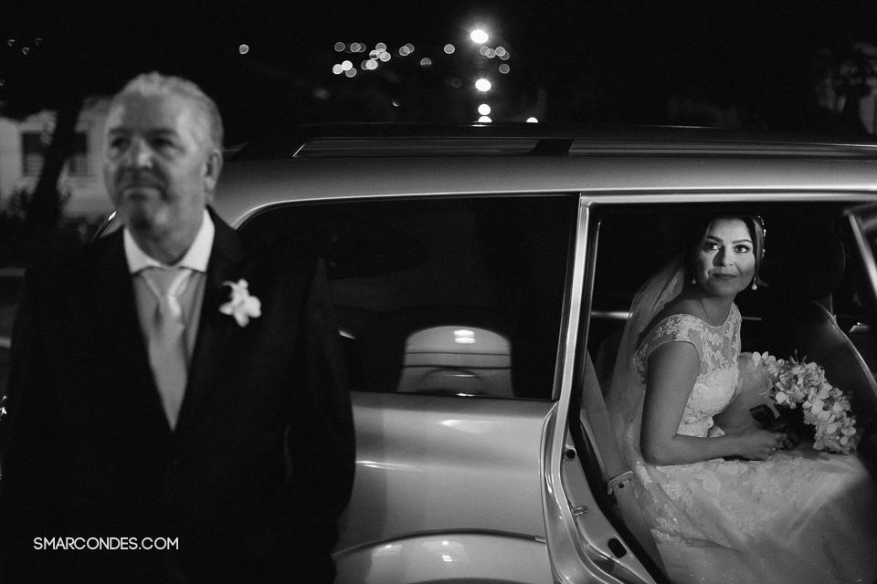 {Samuel Marcondes Fotografias} Fotografia de casamento em Guaxupé, Minas Gerais. Camila e Paulinho.  (11)