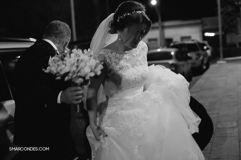 {Samuel Marcondes Fotografias} Fotografia de casamento em Guaxupé, Minas Gerais. Camila e Paulinho.  (12)