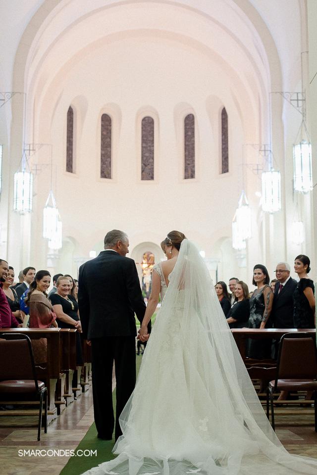{Samuel Marcondes Fotografias} Fotografia de casamento em Guaxupé, Minas Gerais. Camila e Paulinho.  (15)