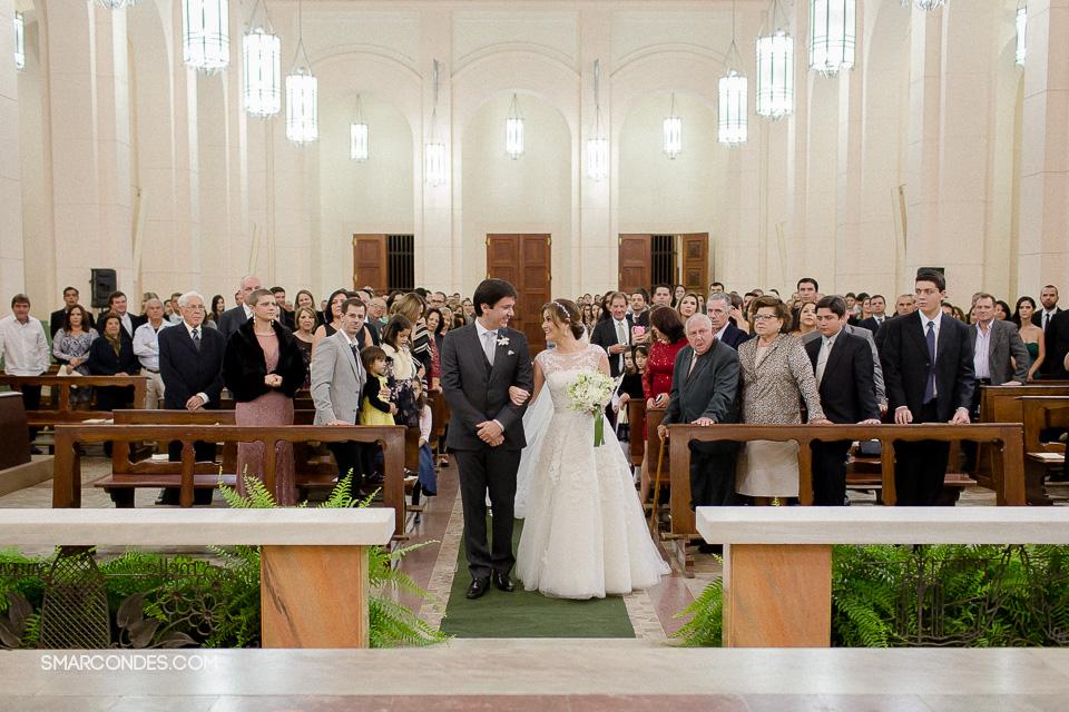 {Samuel Marcondes Fotografias} Fotografia de casamento em Guaxupé, Minas Gerais. Camila e Paulinho.  (16)