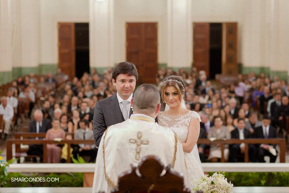 {Samuel Marcondes Fotografias} Fotografia de casamento em Guaxupé, Minas Gerais. Camila e Paulinho.  (18)