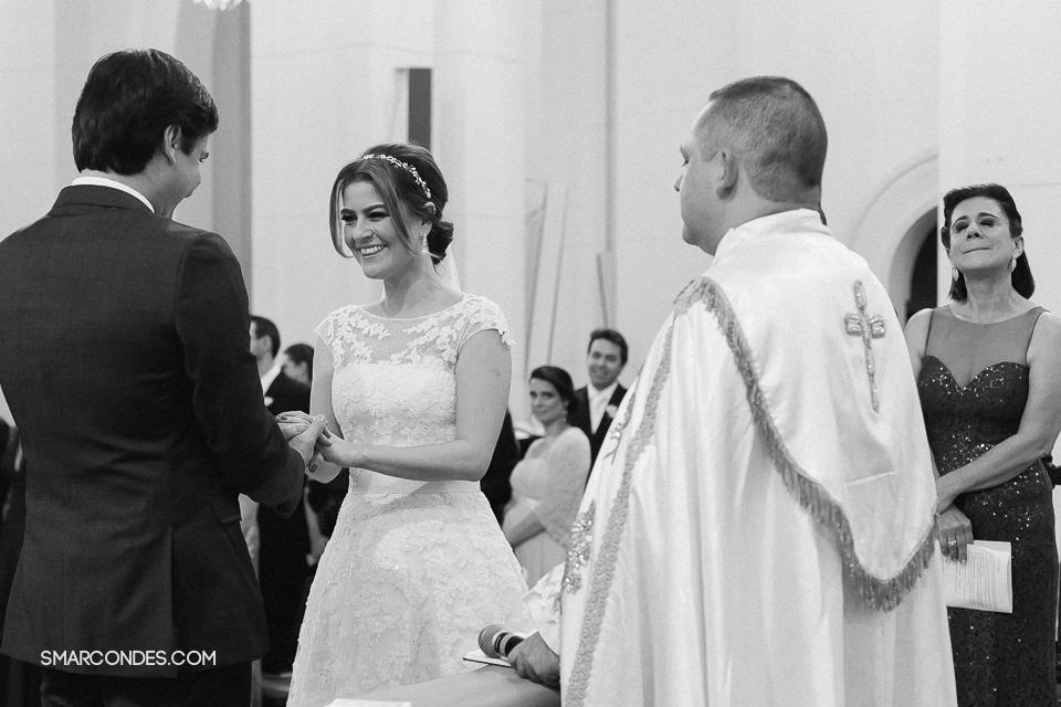 {Samuel Marcondes Fotografias} Fotografia de casamento em Guaxupé, Minas Gerais. Camila e Paulinho.  (21)