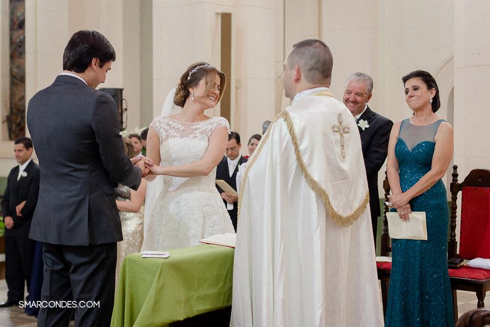 {Samuel Marcondes Fotografias} Fotografia de casamento em Guaxupé, Minas Gerais. Camila e Paulinho.  (22)