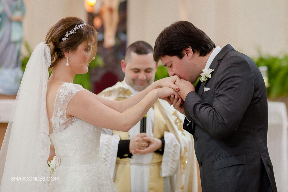 {Samuel Marcondes Fotografias} Cerimonial para casamentos, Daniela Bufoni, Le Triage, Catedral de Guaxupé, Decoração para casamentos, Fotografia de casamento em Guaxupé, Minas Gerais. Camila e Paulinho.  (23)