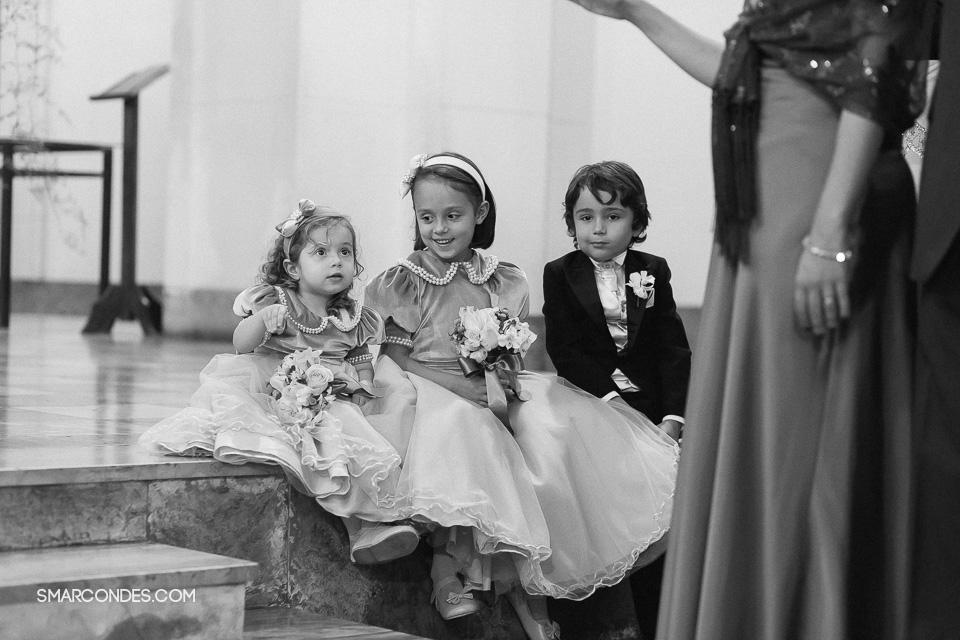 {Samuel Marcondes Fotografias} Fotografia de casamento em Guaxupé, Minas Gerais. Camila e Paulinho.  (24)