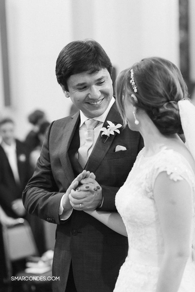 {Samuel Marcondes Fotografias} Fotografia de casamento em Guaxupé, Minas Gerais. Camila e Paulinho.  (25)