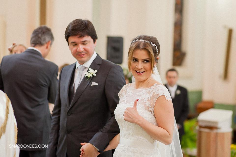 {Samuel Marcondes Fotografias} Fotografia de casamento em Guaxupé, Minas Gerais. Camila e Paulinho.  (26)