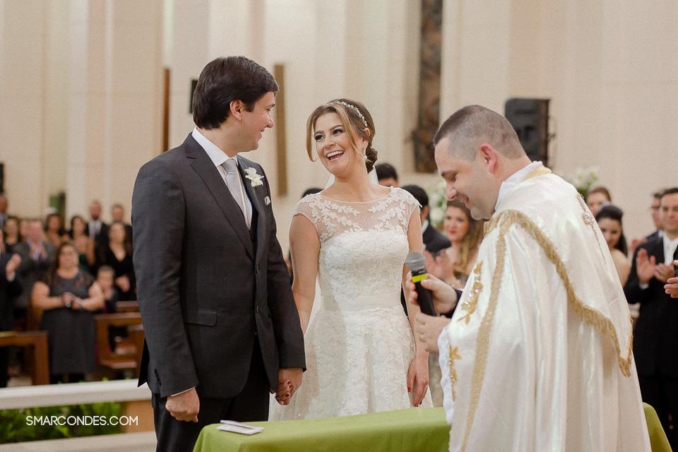 {Samuel Marcondes Fotografias} Fotografia de casamento em Guaxupé, Minas Gerais. Camila e Paulinho.  (27)