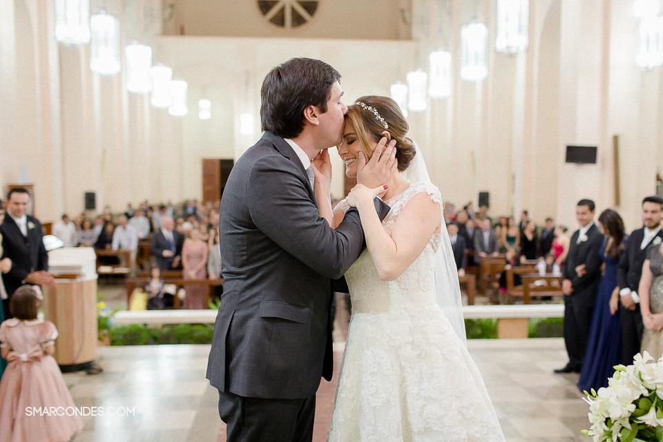{Samuel Marcondes Fotografias} Fotografia de casamento em Guaxupé, Minas Gerais. Camila e Paulinho.  (28)