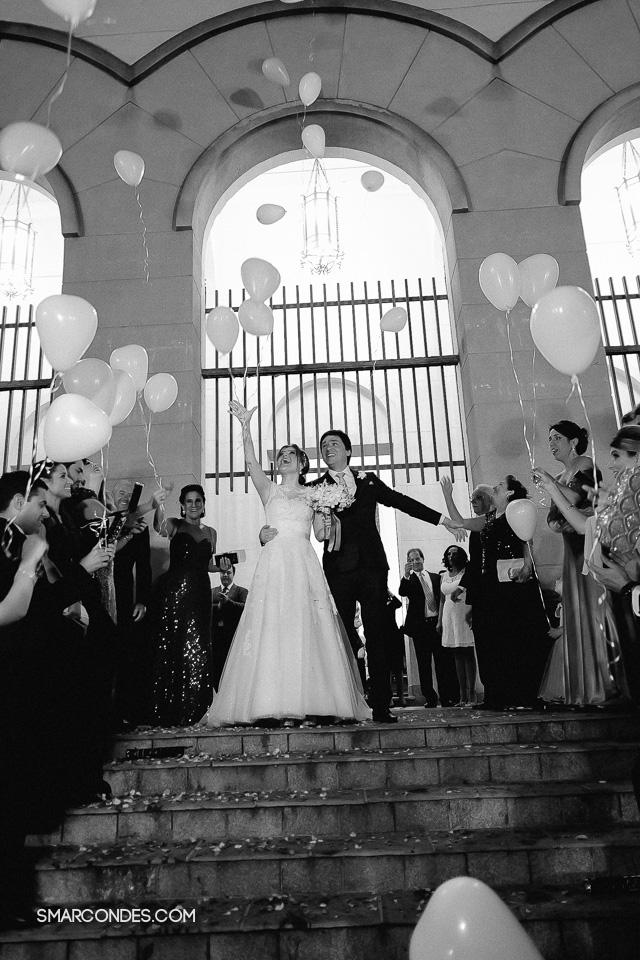 {Samuel Marcondes Fotografias} Fotografia de casamento em Guaxupé, Minas Gerais. Camila e Paulinho.  (29)