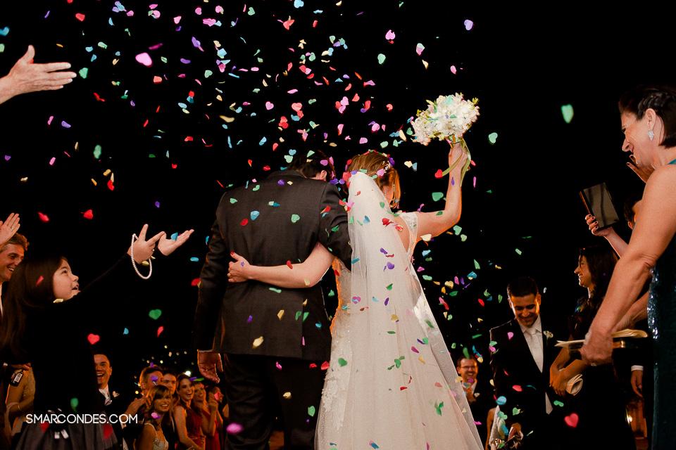 {Samuel Marcondes Fotografias} Fotografia de casamento em Guaxupé, Minas Gerais. Camila e Paulinho.  (31)