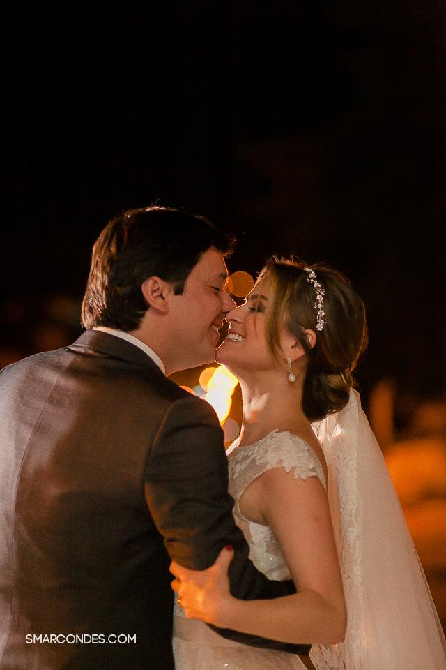 {Samuel Marcondes Fotografias} Fotografia de casamento em Guaxupé, Minas Gerais. Camila e Paulinho.  (32)