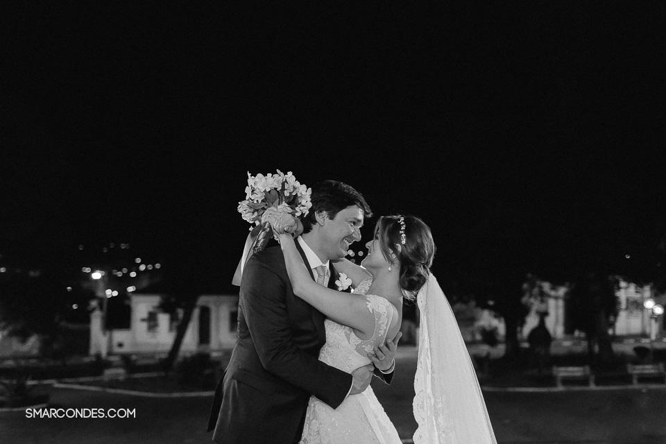 {Samuel Marcondes Fotografias} Fotografia de casamento em Guaxupé, Minas Gerais. Camila e Paulinho.  (33)