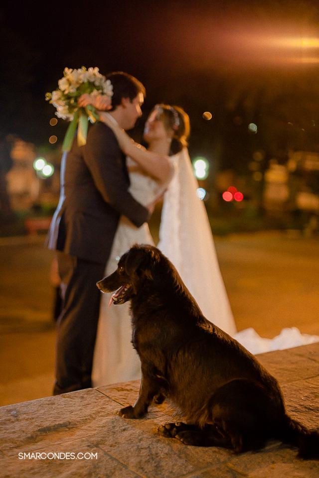 {Samuel Marcondes Fotografias} Fotografia de casamento em Guaxupé, Minas Gerais. Camila e Paulinho.  (34)