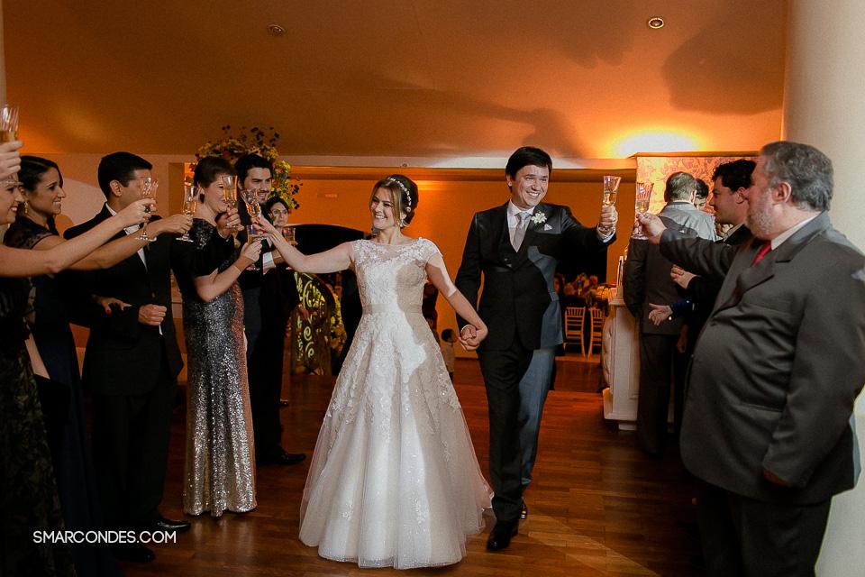 {Samuel Marcondes Fotografias} Fotografia de casamento em Guaxupé, Minas Gerais. Camila e Paulinho.  (37)