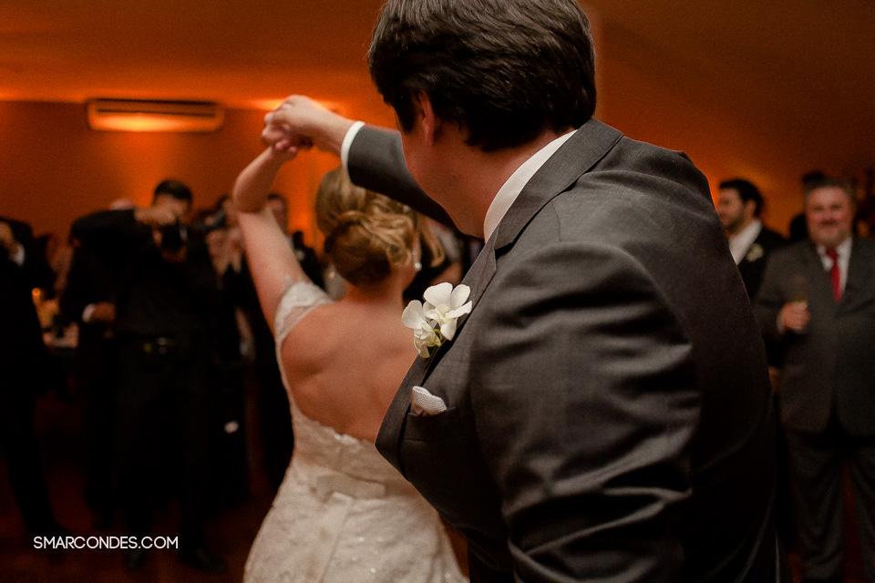 {Samuel Marcondes Fotografias} Fotografia de casamento em Guaxupé, Minas Gerais. Camila e Paulinho.  (38)