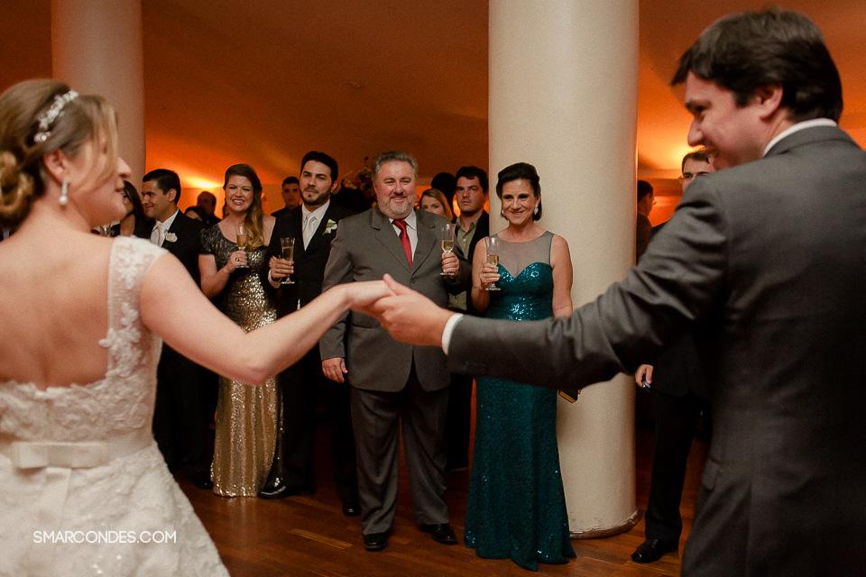 {Samuel Marcondes Fotografias} Fotografia de casamento em Guaxupé, Minas Gerais. Camila e Paulinho.  (39)