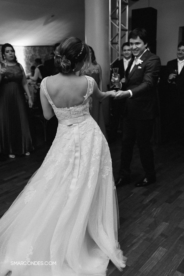 {Samuel Marcondes Fotografias} Fotografia de casamento em Guaxupé, Minas Gerais. Camila e Paulinho.  (40)
