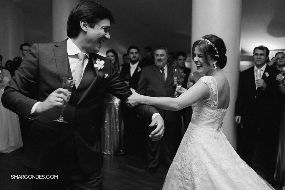 {Samuel Marcondes Fotografias} Fotografia de casamento em Guaxupé, Minas Gerais. Camila e Paulinho.  (41)