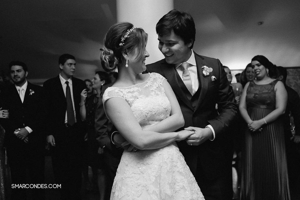 {Samuel Marcondes Fotografias} Fotografia de casamento em Guaxupé, Minas Gerais. Camila e Paulinho.  (42)
