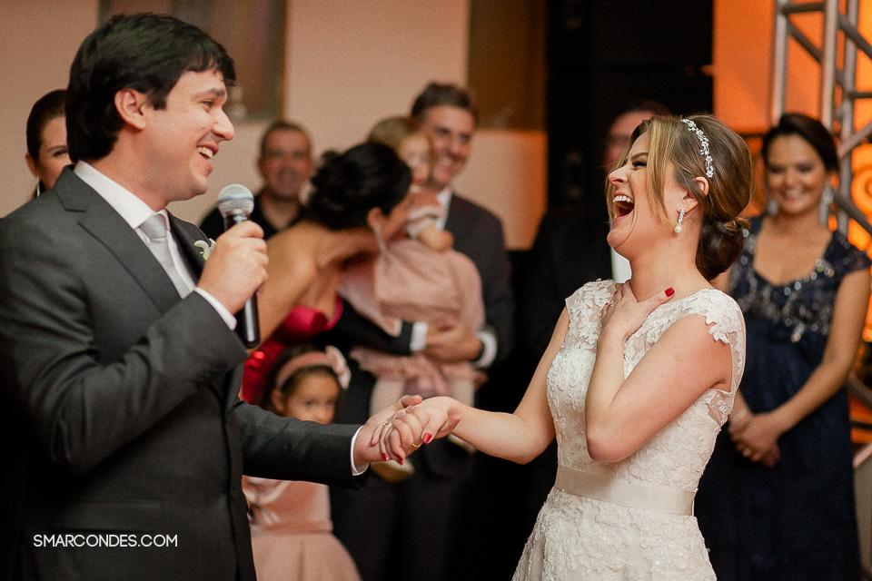 {Samuel Marcondes Fotografias} Fotografia de casamento em Guaxupé, Minas Gerais. Camila e Paulinho.  (43)