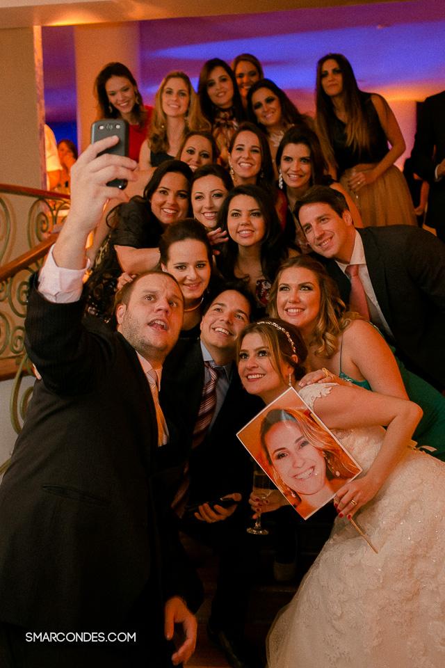 {Samuel Marcondes Fotografias} Fotografia de casamento em Guaxupé, Minas Gerais. Camila e Paulinho.  (45)