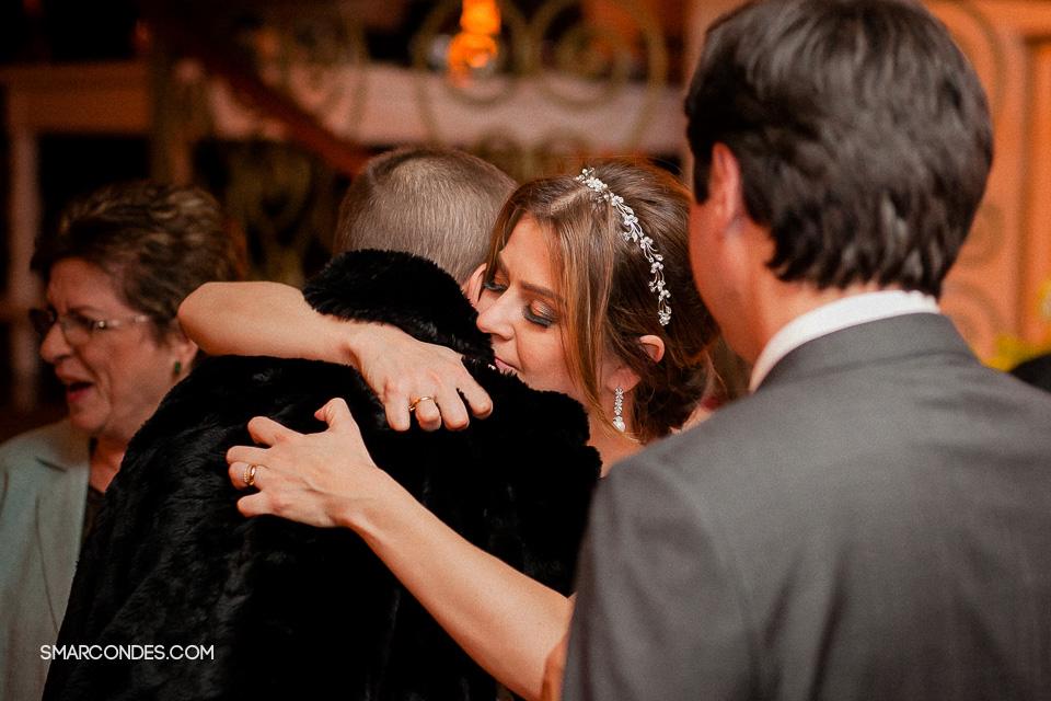 {Samuel Marcondes Fotografias} Fotografia de casamento em Guaxupé, Minas Gerais. Camila e Paulinho.  (46)
