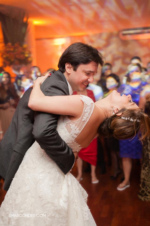 {Samuel Marcondes Fotografias} Fotografia de casamento em Guaxupé, Minas Gerais. Camila e Paulinho.  (49)