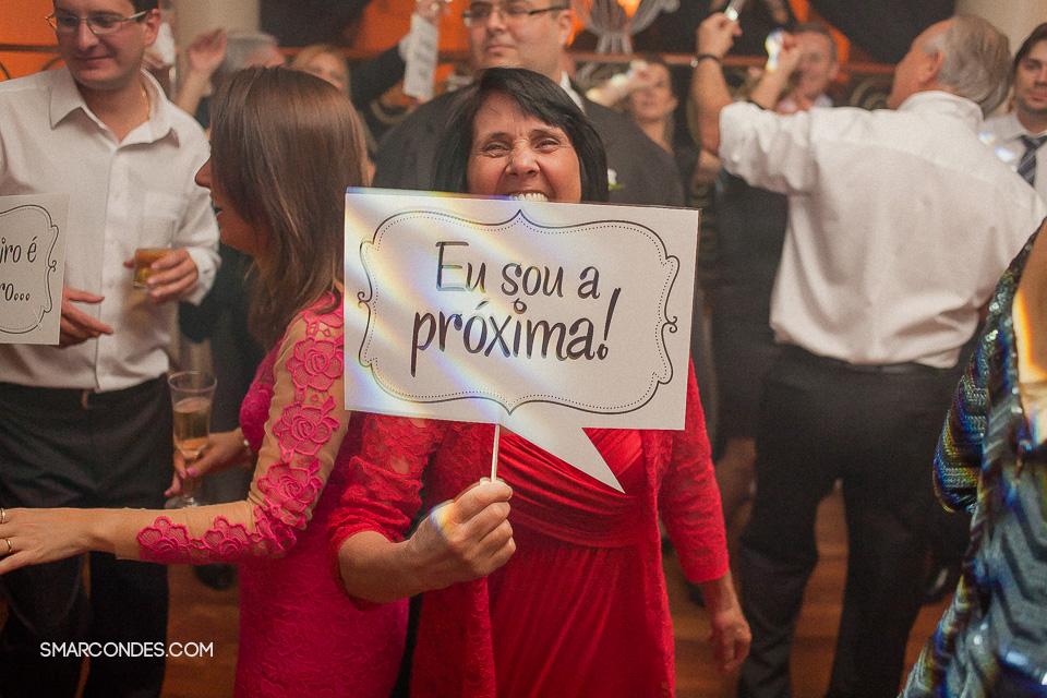 {Samuel Marcondes Fotografias} Fotografia de casamento em Guaxupé, Minas Gerais. Camila e Paulinho.  (51)