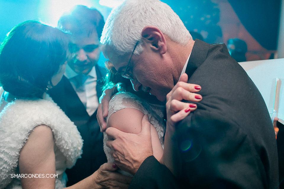 {Samuel Marcondes Fotografias} Fotografia de casamento em Guaxupé, Minas Gerais. Camila e Paulinho.  (53)