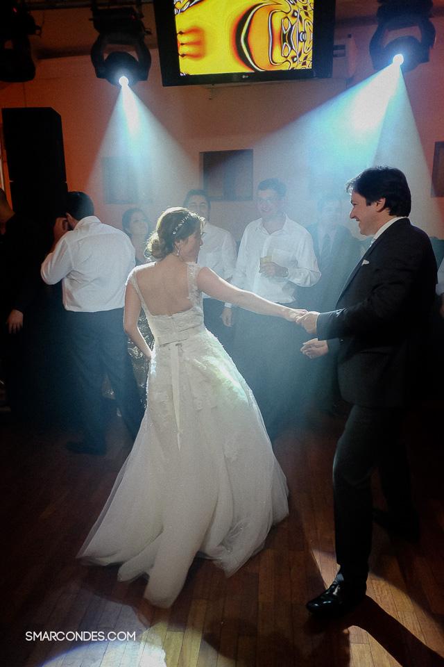 {Samuel Marcondes Fotografias} Fotografia de casamento em Guaxupé, Minas Gerais. Camila e Paulinho.  (55)