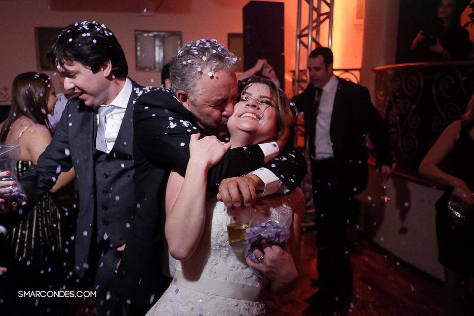 {Samuel Marcondes Fotografias} Fotografia de casamento em Guaxupé, Minas Gerais. Camila e Paulinho.  (56)
