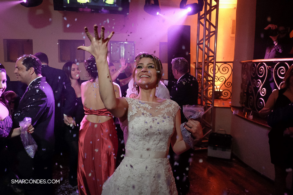 {Samuel Marcondes Fotografias} Fotografia de casamento em Guaxupé, Minas Gerais. Camila e Paulinho.  (57)