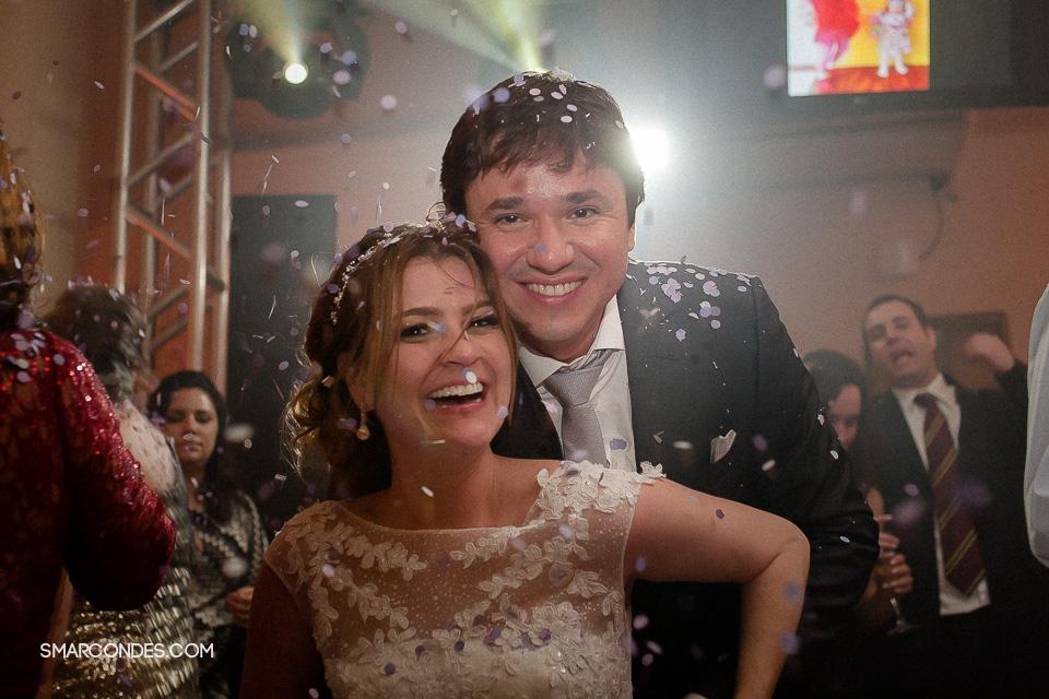 {Samuel Marcondes Fotografias} Fotografia de casamento em Guaxupé, Minas Gerais. Camila e Paulinho.  (58)