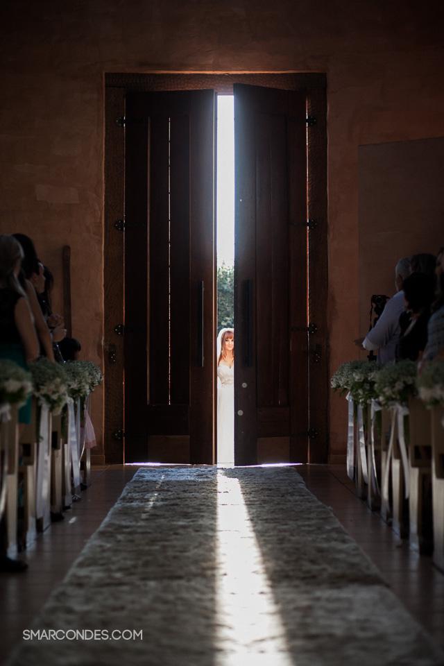 previa_casam_KarlaAnderson - sneak peek - Casamento Karla e Anderson em Alfenas, sul de Minas Gerais - Samuel Marcondes Fotografias