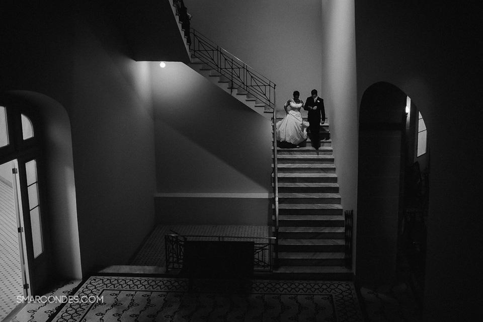 Casamento Marcela e Alessandro - Casamento em Poços de Caldas, MG - Samuel Marcondes Fotografias
