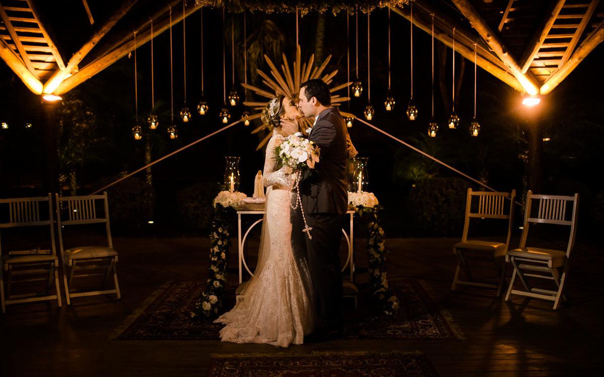 Casamento em Campinas, SP. Fotografo de casamento no interior de SP. Portal Girassol, CPS. Samuel Marcondes Fotografias