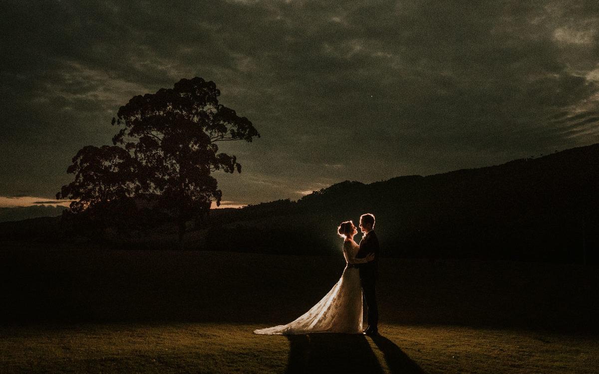 {Casamento} Alexia ♥ Guilherme – Casamento em Poços de Caldas, MG
