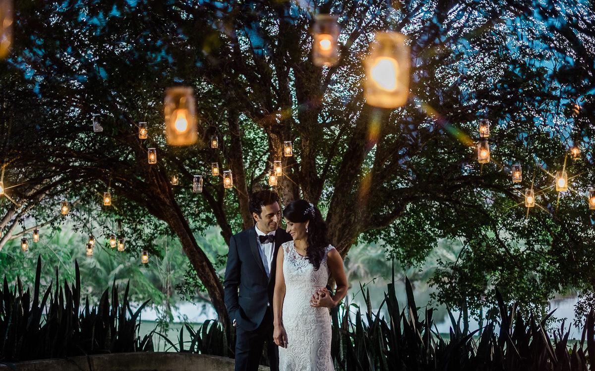 Casamento na fazenda no interior de São Paulo. Samuel Marcondes Fotografias